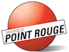 Point Rouge Néodia